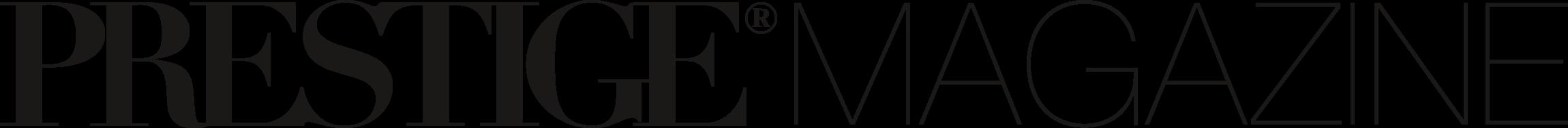 PRESTIGEWORLDMAG – Rundschau Medien AG