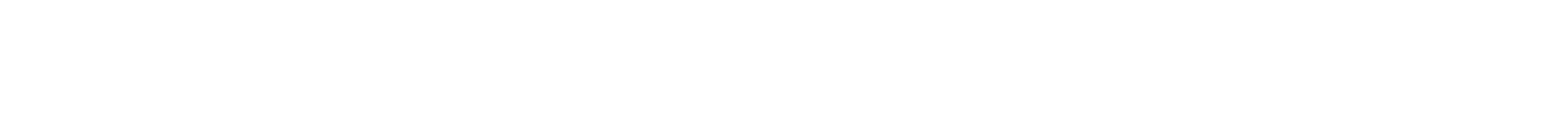 PRESTIGEWORLDMAG – Editorial AG
